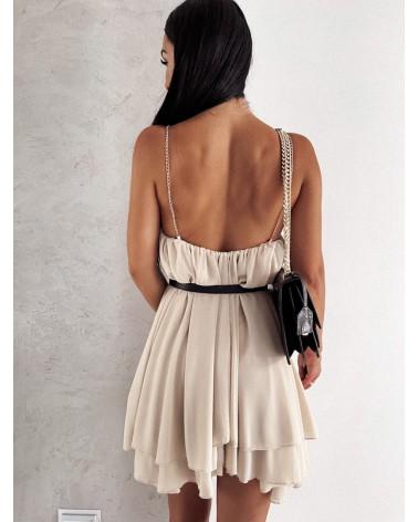 Sukienka_na_ramiączkach